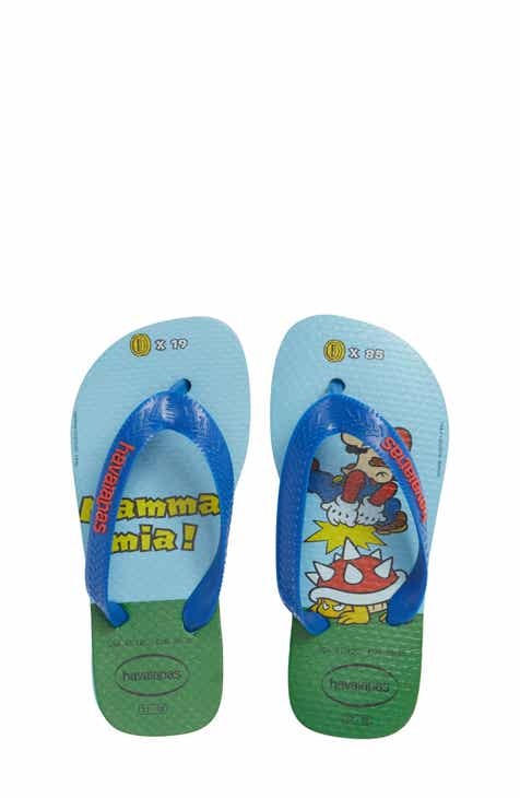 cebec0fe6fcc8a Flip Flop (Toddler   Little Kid)