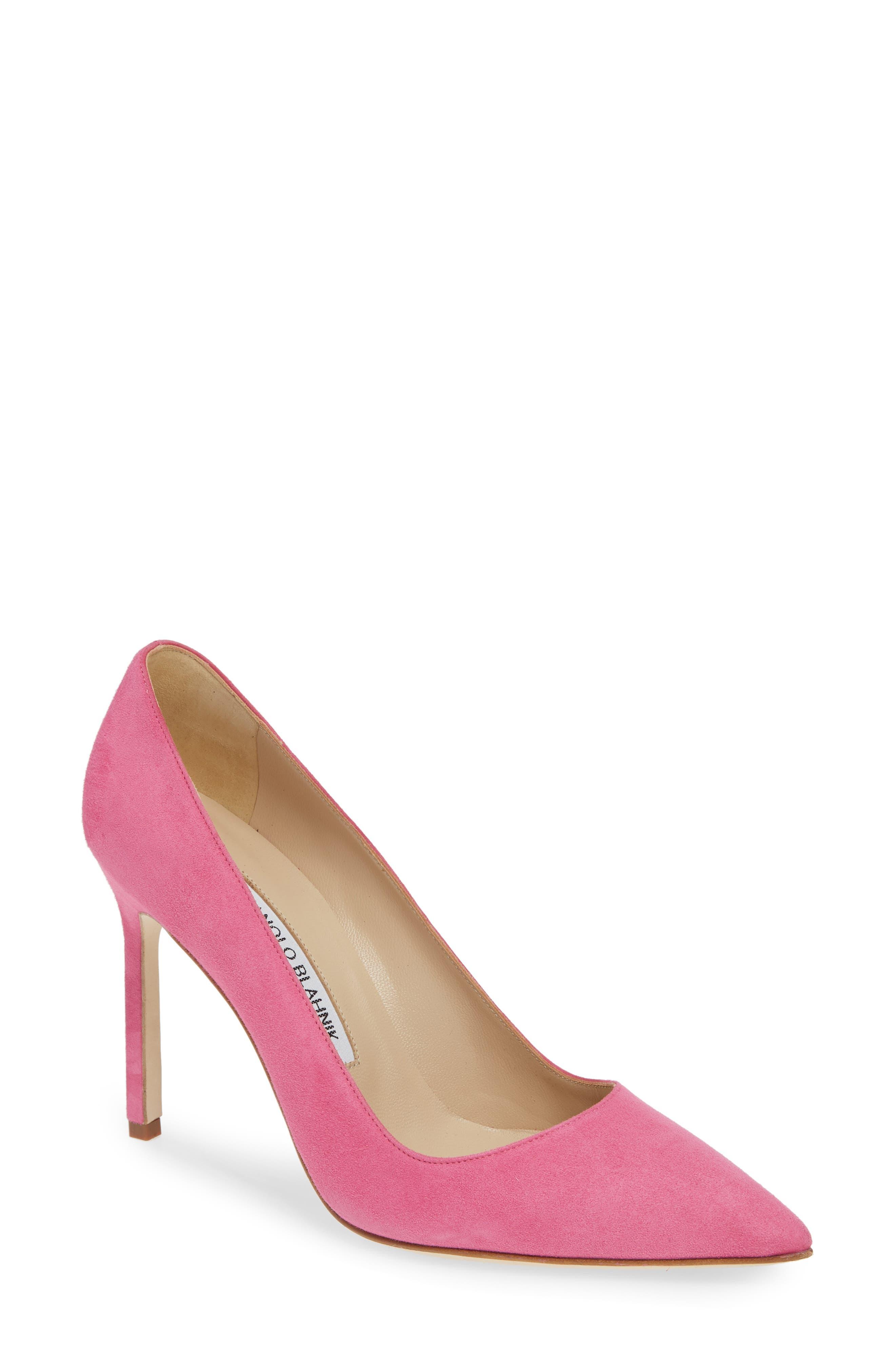 e6546cdf25d Women s Party   Evening Heels