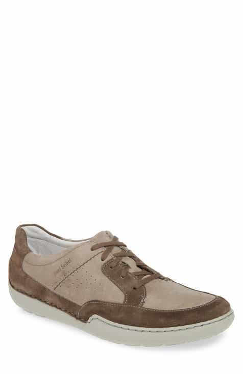 69d3aca9e236 Josef Seibel Women s   Men s Shoes