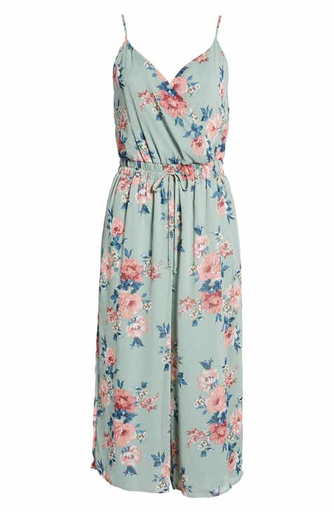 Lilly Pulitzer® Leena Ruffle Midi Dress by LILLY PULITZER