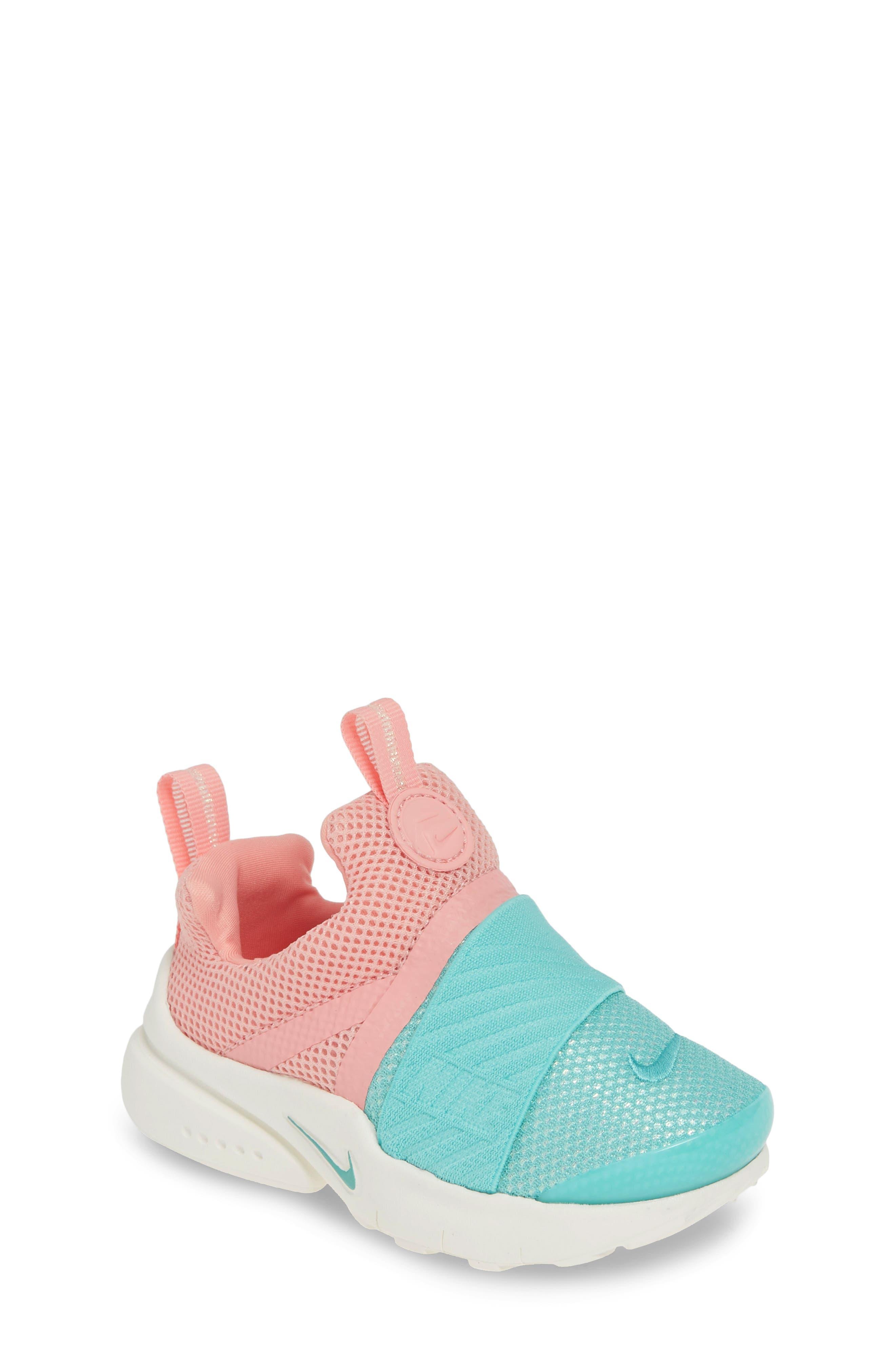 Baby Boy Boy Nike Baby ShoesNordstrom fyb7g6