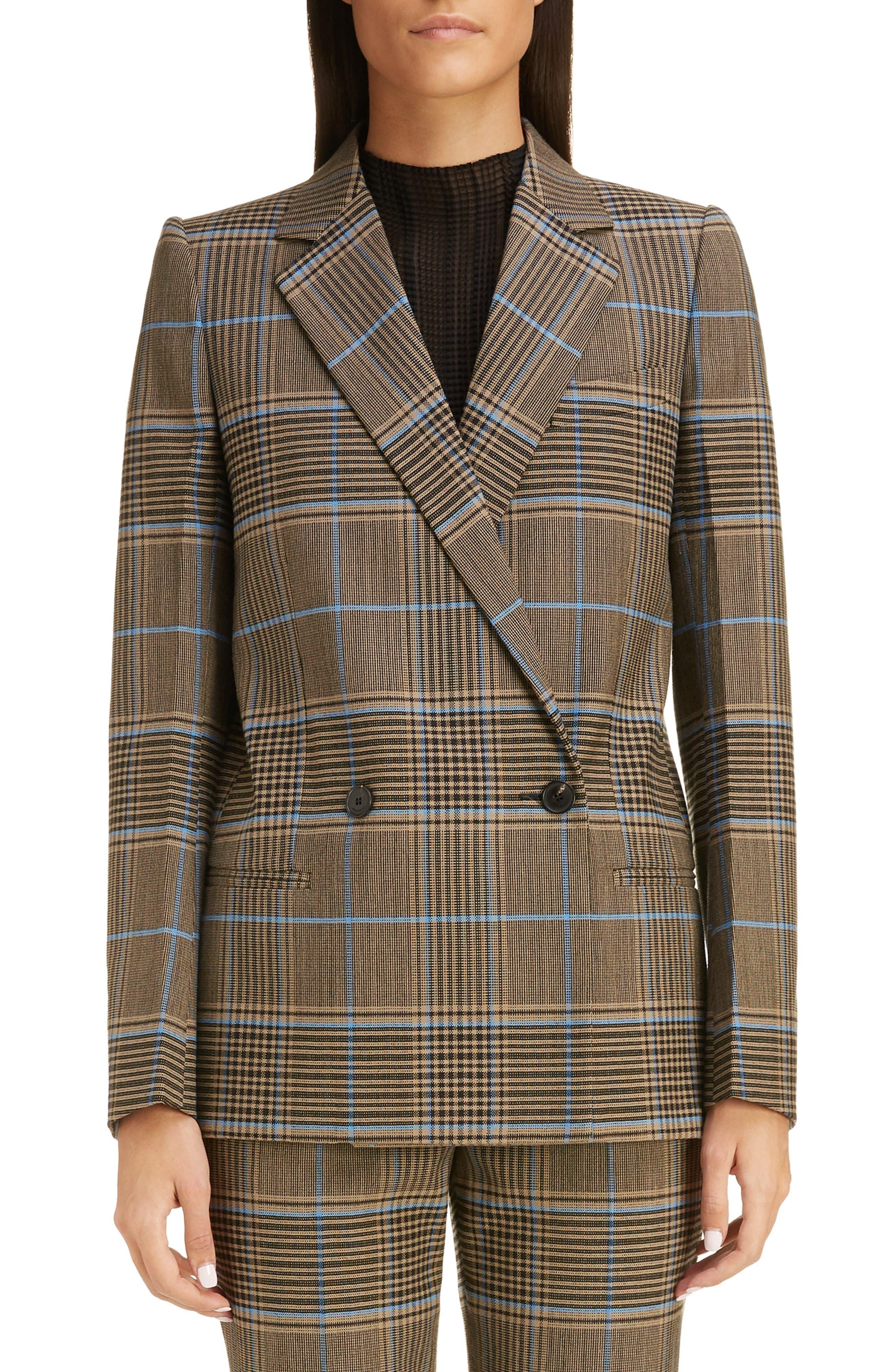 ff086e42c Women's Givenchy Coats & Jackets | Nordstrom