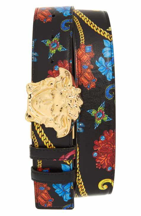 5539ca1957 Versace  Women s   Men s Fashion   Fragrance