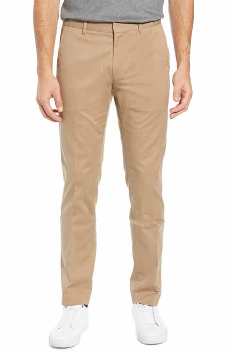 5525a5e9d05 Bonobos Weekday Warrior Tailored Fit Stretch Dress Pants