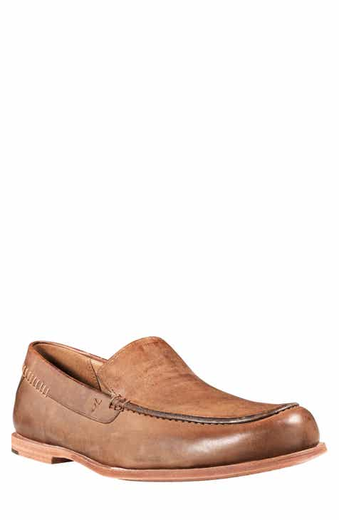 a75c123ae79 Timberland Tauk Point Loafer (Men)