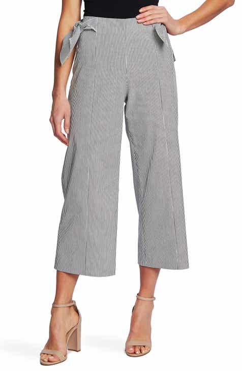 Sweaty Betty Garudasana Crop Yoga Trousers by SWEATY BETTY