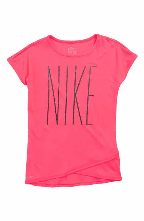 73236a00a272 Girls  Clothing and Accessories