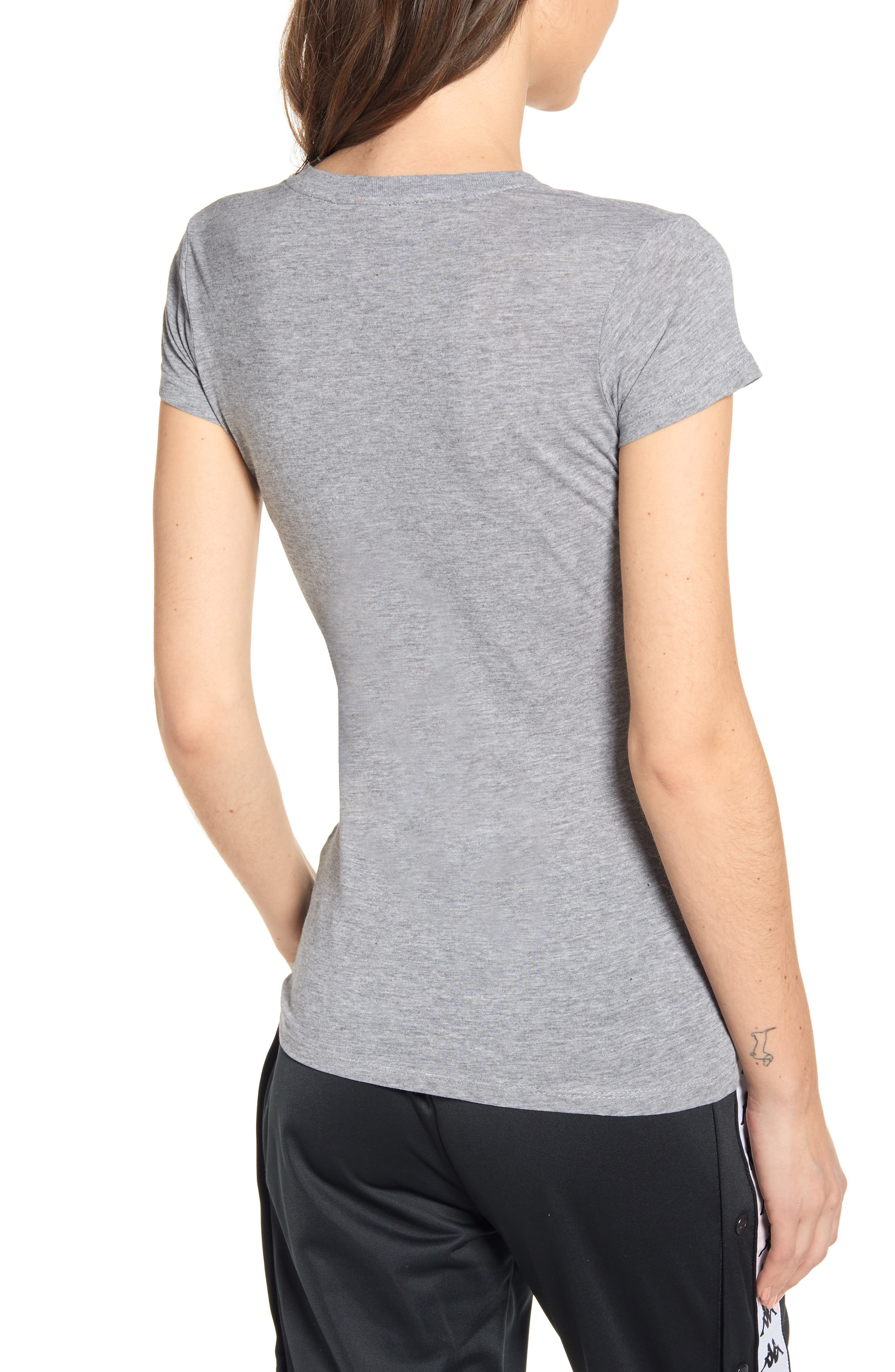 3726124a Women's Kappa Clothing | Nordstrom