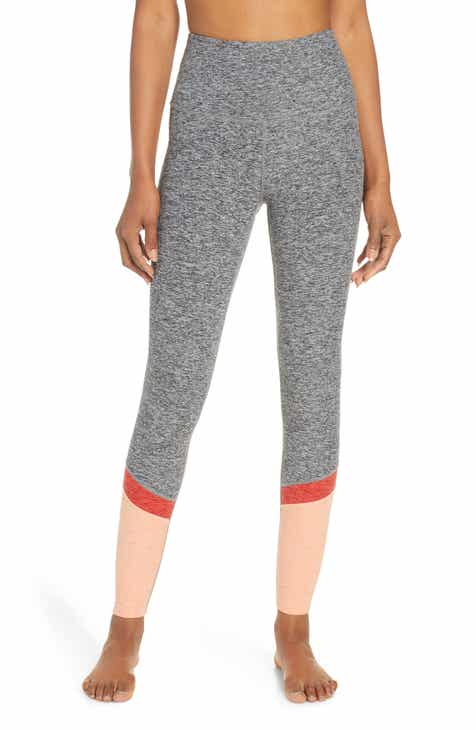 8bf630367ede3 Women's Beyond Yoga Pants & Leggings | Nordstrom
