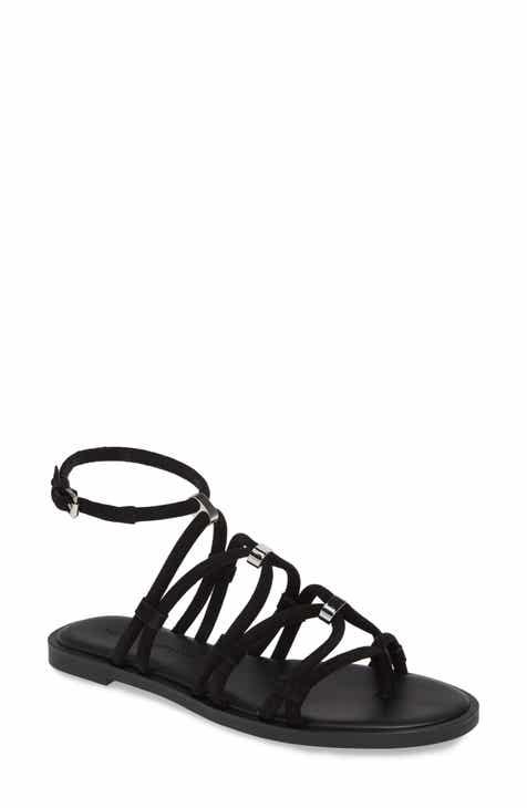 b032f2b333a8 Rebecca Minkoff Sarle Strappy Sandal (Women)