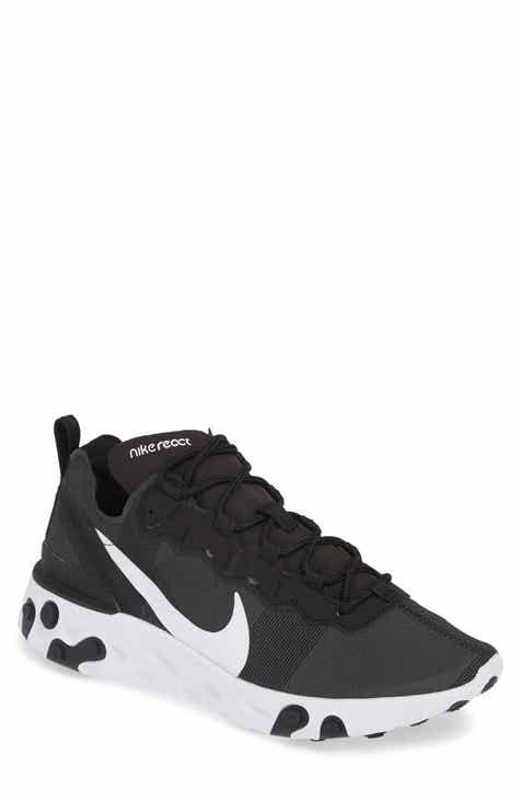new arrival 93ba9 5dec6 Nike React Element 55 Sneaker (Men)