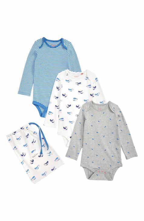 39540ba3e Mini Boden Kids  Clothing