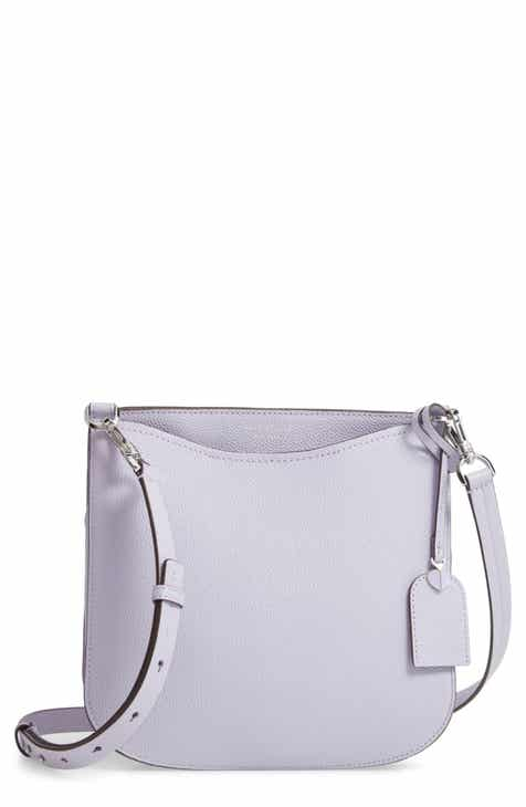 27be094ca kate spade new york margaux large crossbody bag. Was:$258.00. Now:$154.8040%  off