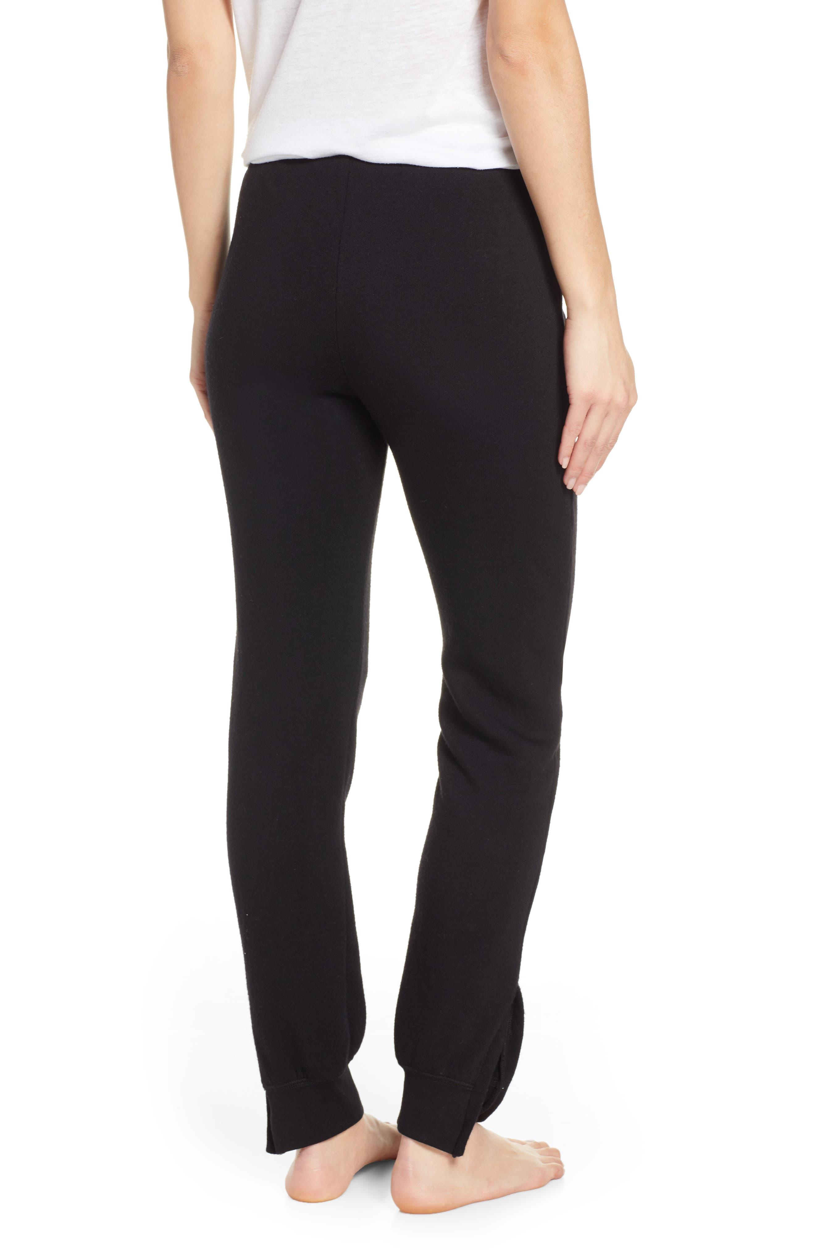 3086300151 Women's Pants Sale | Nordstrom