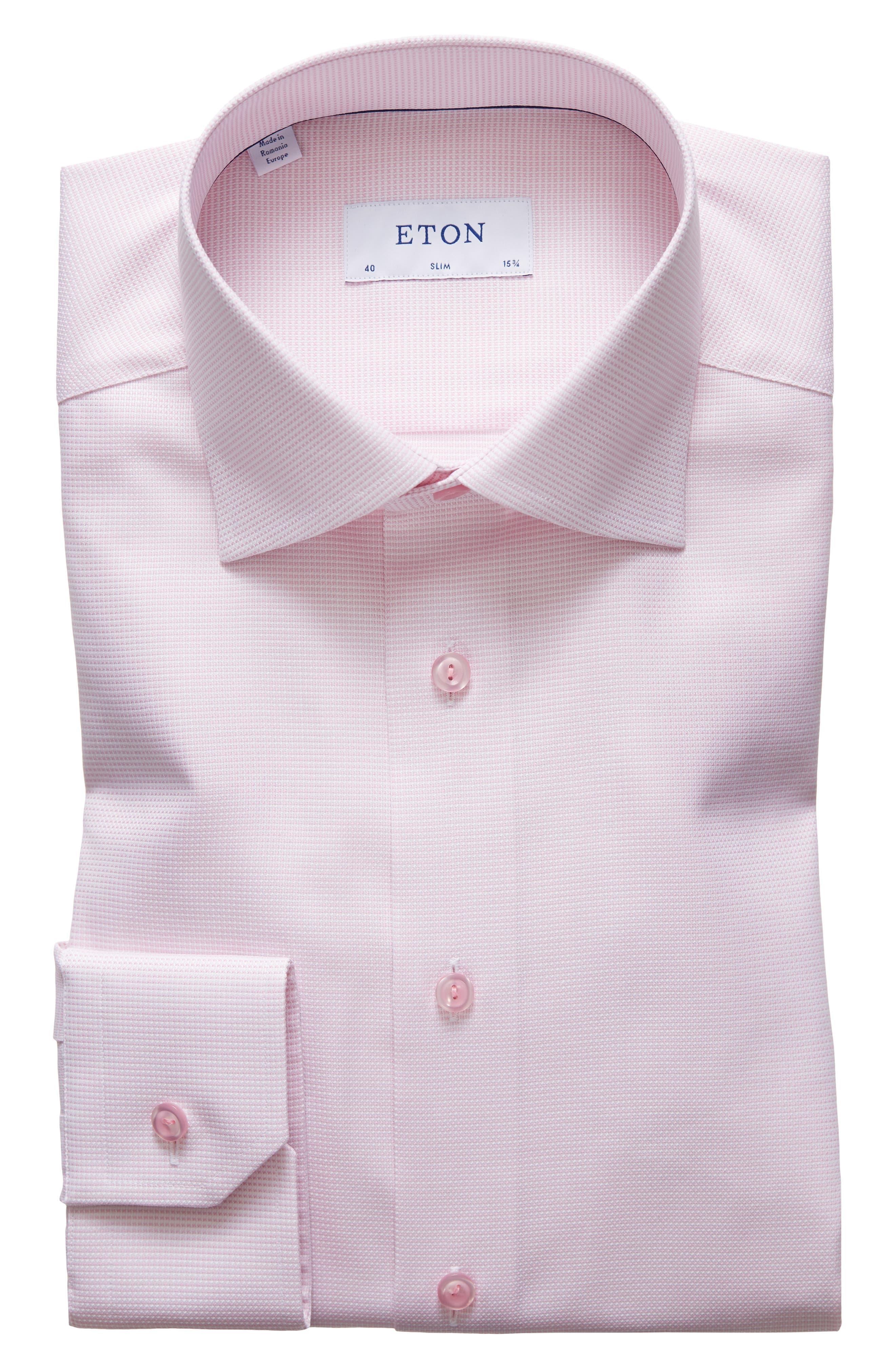 men\u0027s eton shirts nordstrom1418460 Hugo Boss Tuxedo Shirt Nordstrom #20