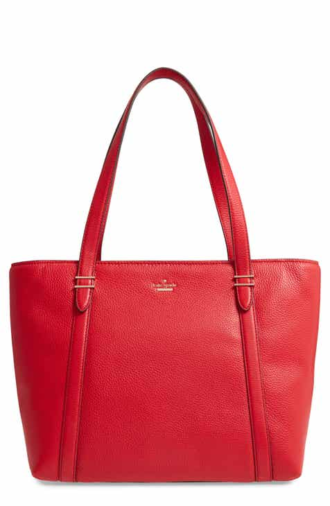0e424f3e685 Tote Bags for Women: Leather, Coated Canvas, & Neoprene | Nordstrom