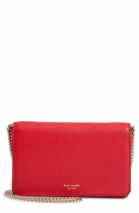 release date: 855fb 4252e Women's kate spade new york Accessories | Nordstrom