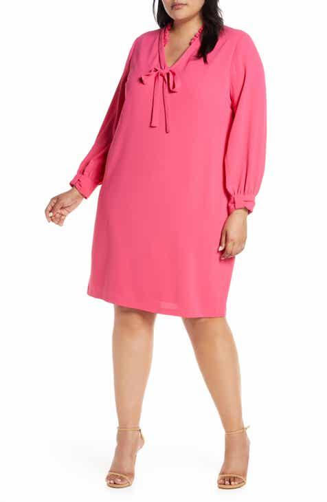 Cece Plus-Size Dresses | Nordstrom