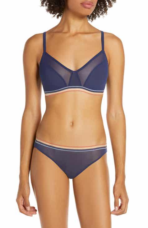 f67028677211 Women's Madewell Panties | Nordstrom