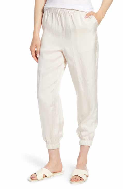 7a794dac529c79 Women's Lou & Grey Pants & Leggings | Nordstrom