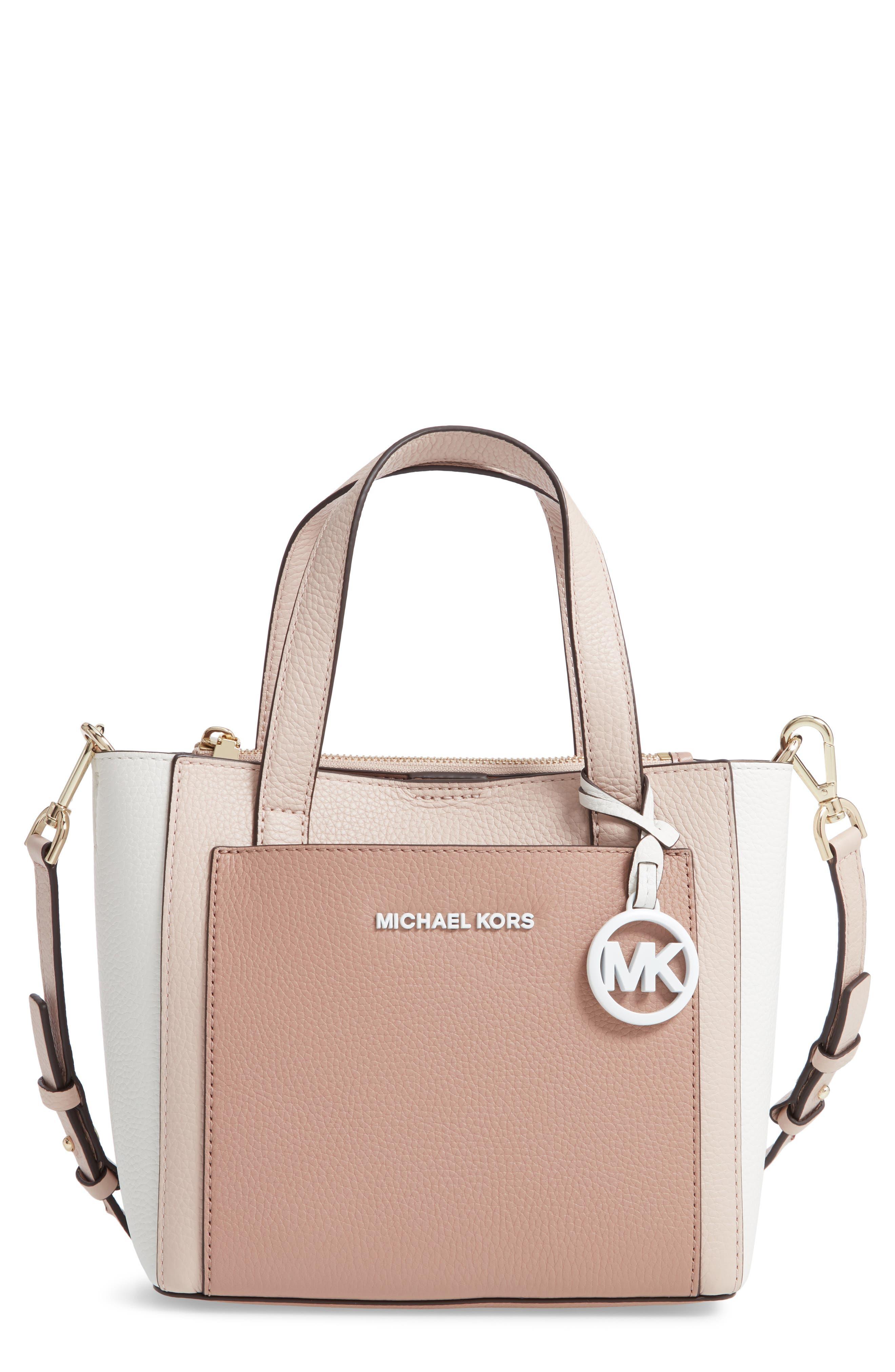 ceb3ac6afc0a michael kors handbags | Nordstrom