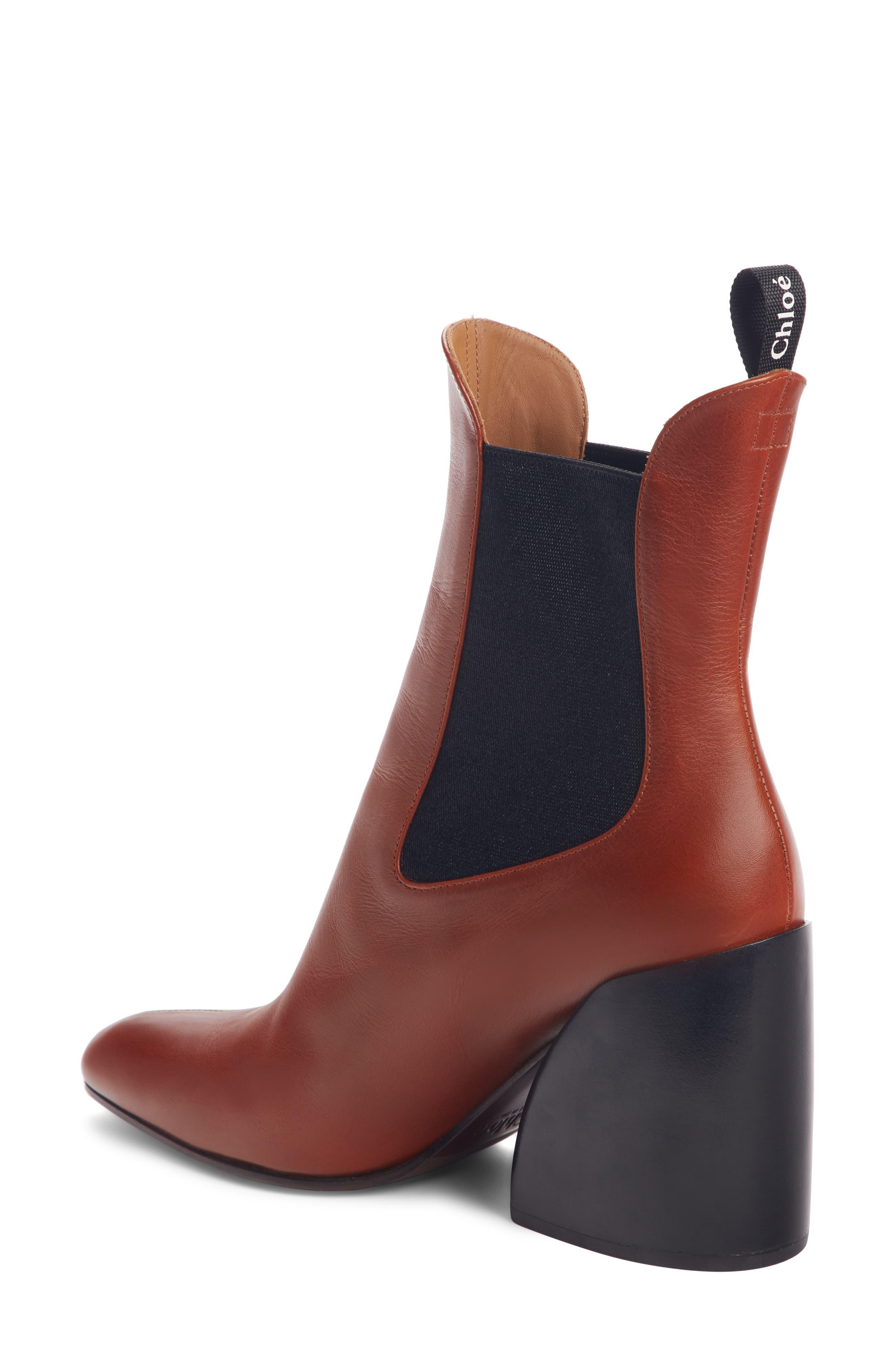 817ae8c73e1f Chloé Women s Boots Shoes