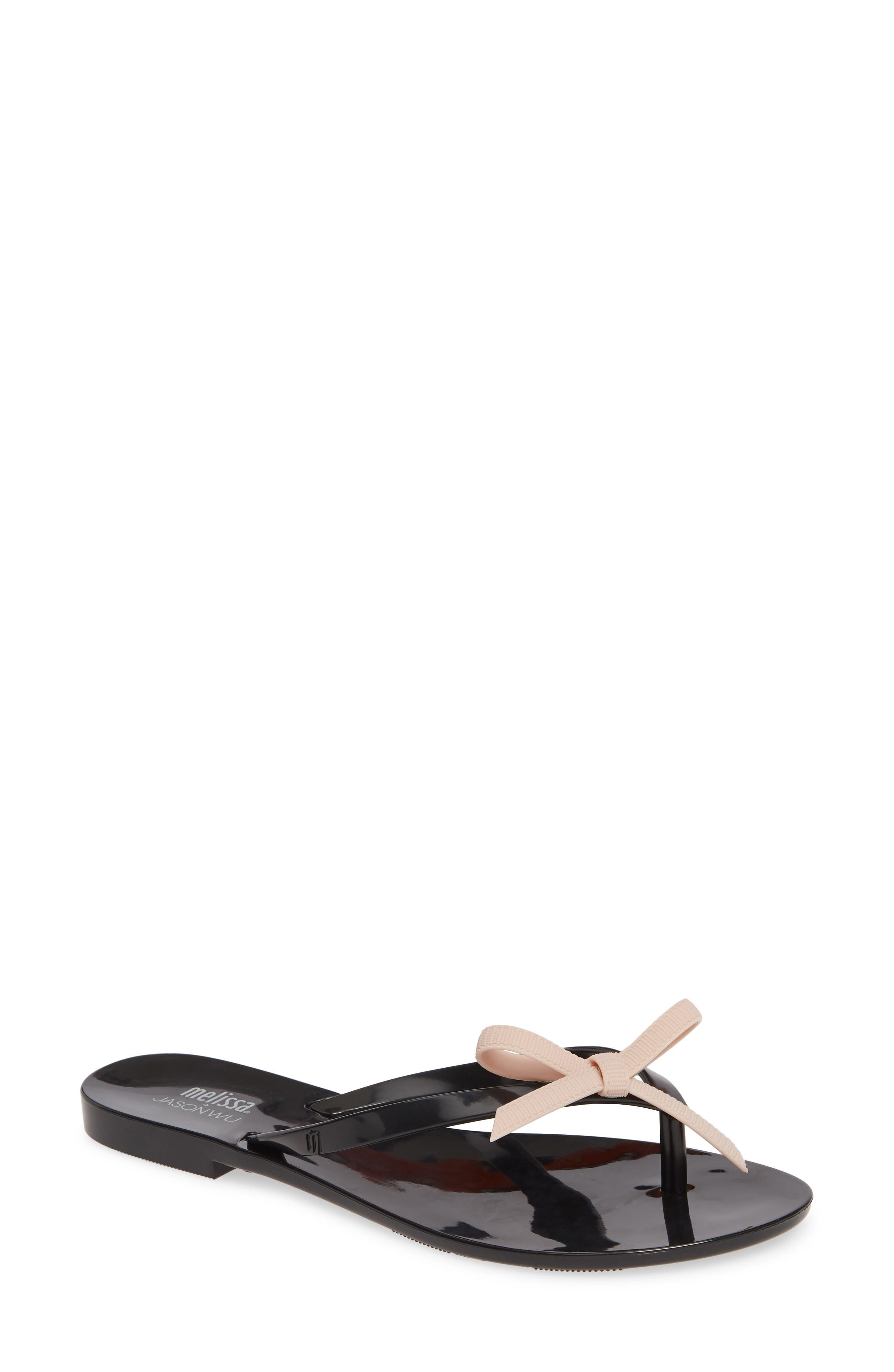 e1becaabd90fb6 Melissa Shoes for Women