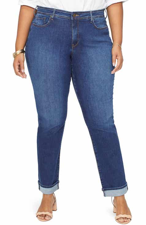 Joe's Charlie Coated High Waist Ankle Skinny Jeans by JOES