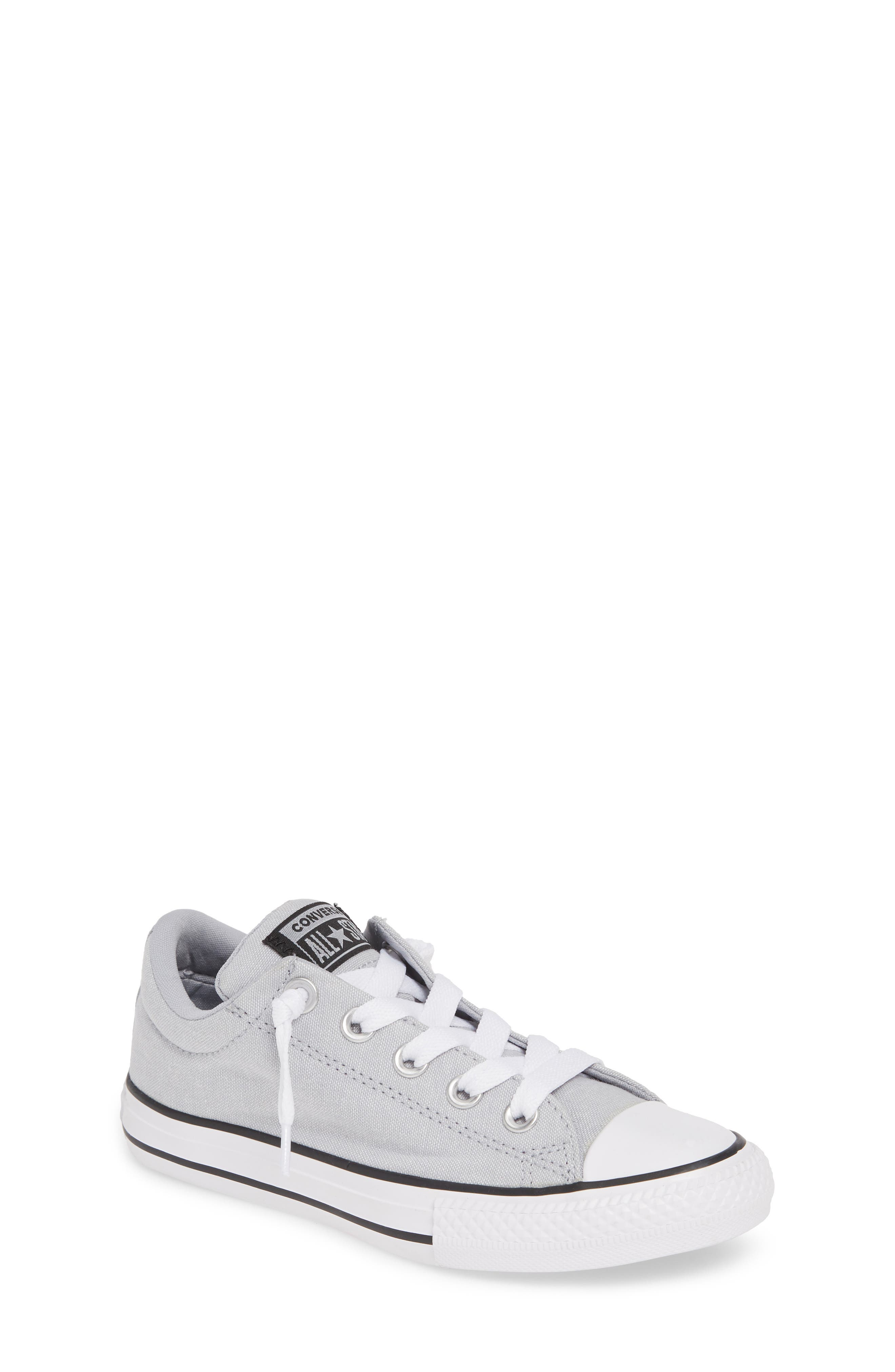 toddler converse sneakers sale