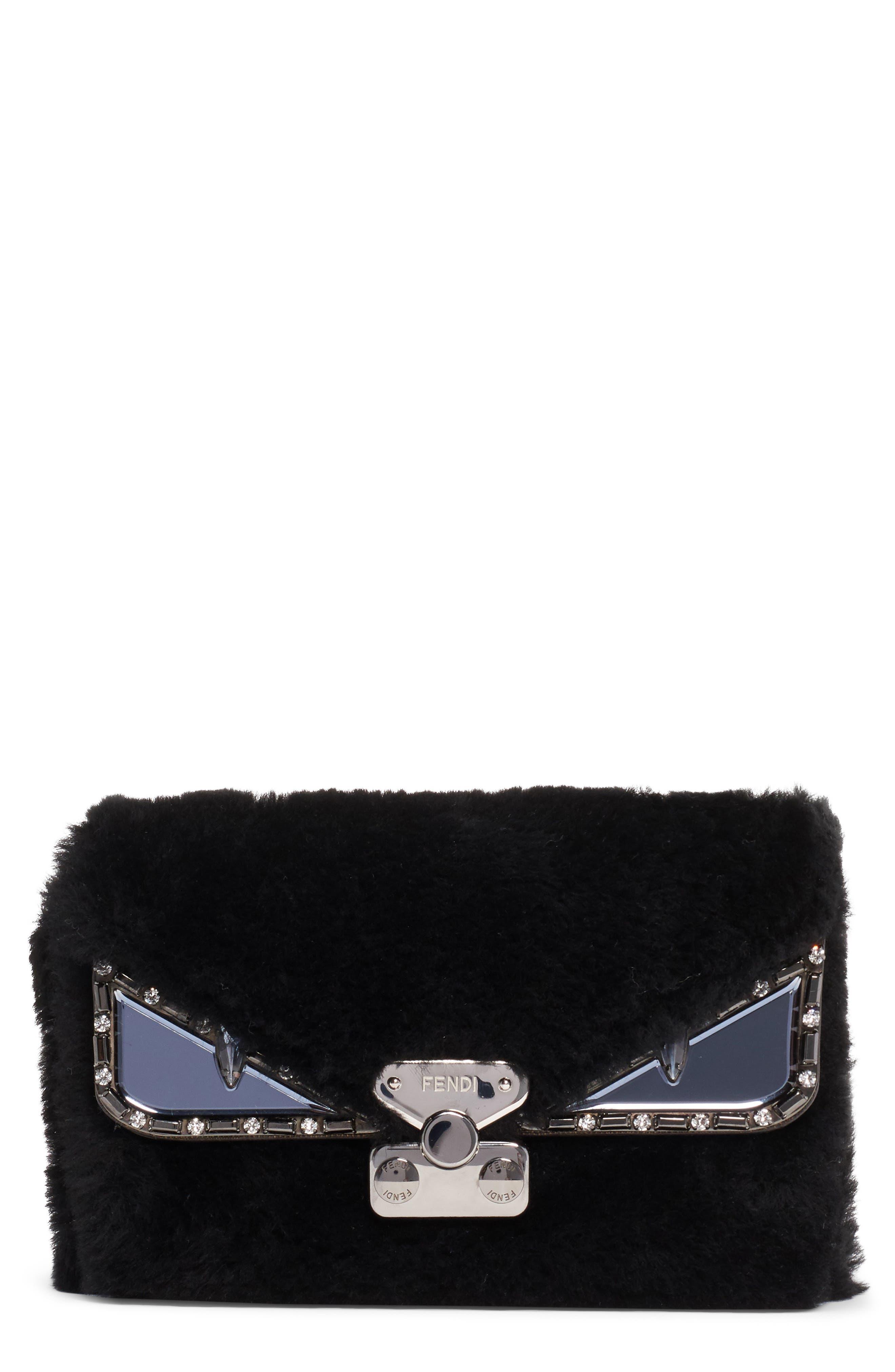 fc19553e Fendi Crossbody Bags | Nordstrom