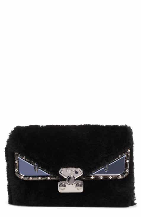 431526e962d Women's Fendi Designer Handbags & Wallets | Nordstrom