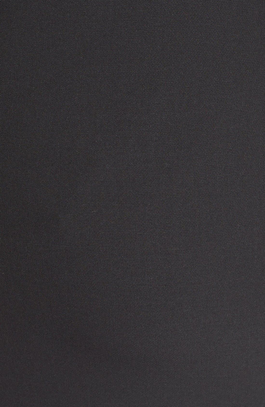 Alternate Image 3  - Diane von Furstenberg 'Samara' Pencil Skirt