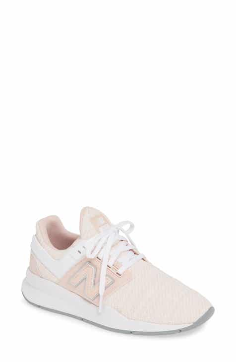 best sneakers 6ace2 f0256 Women's New Balance | Nordstrom