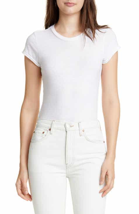 0f7eb891702eb Women s White New Arrivals  Clothing
