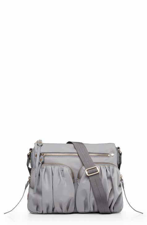 c433f7450d86 MZ Wallace Paige Crossbody Bag