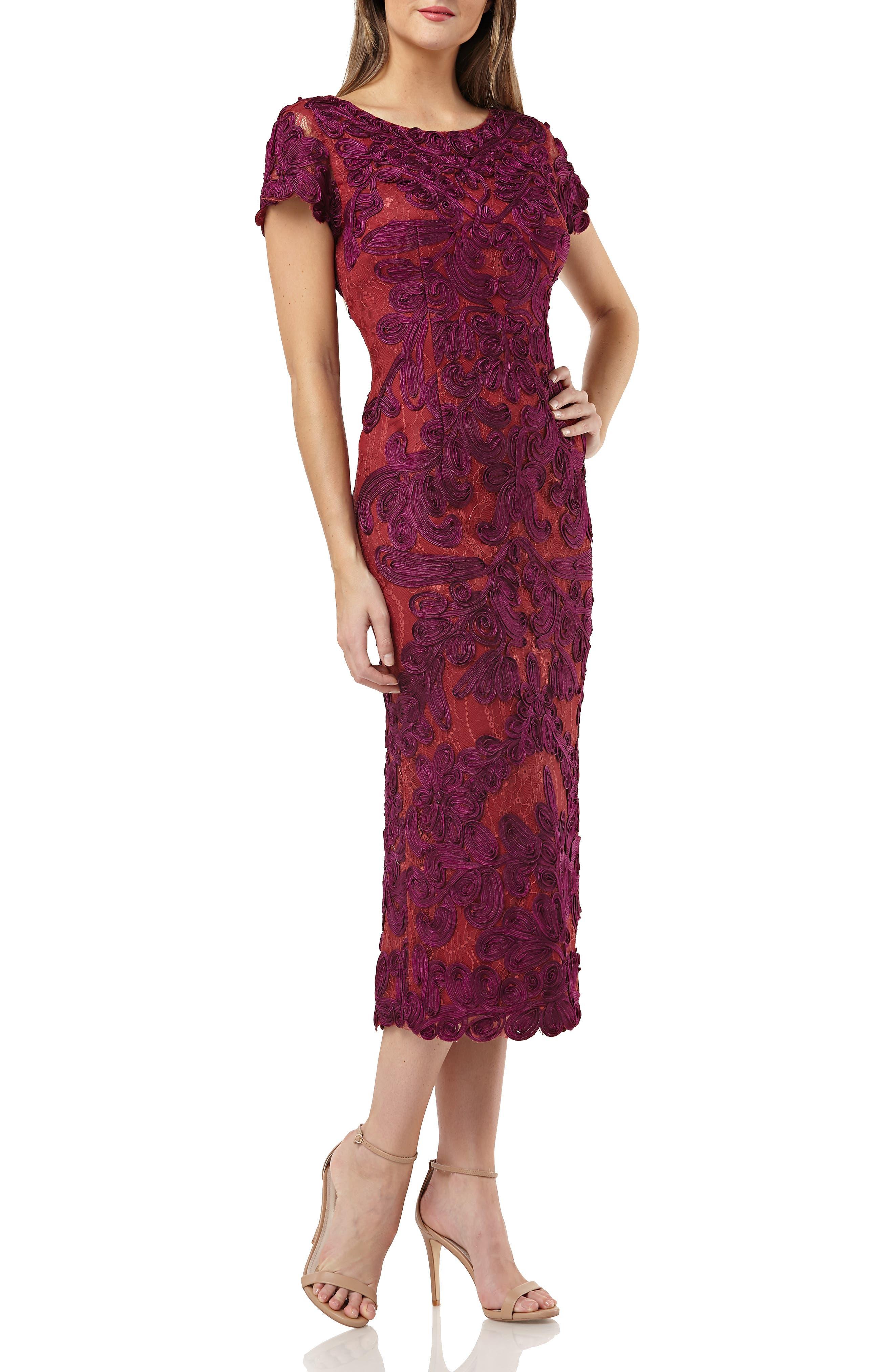 fc6efac6734afe christmas dress | Nordstrom