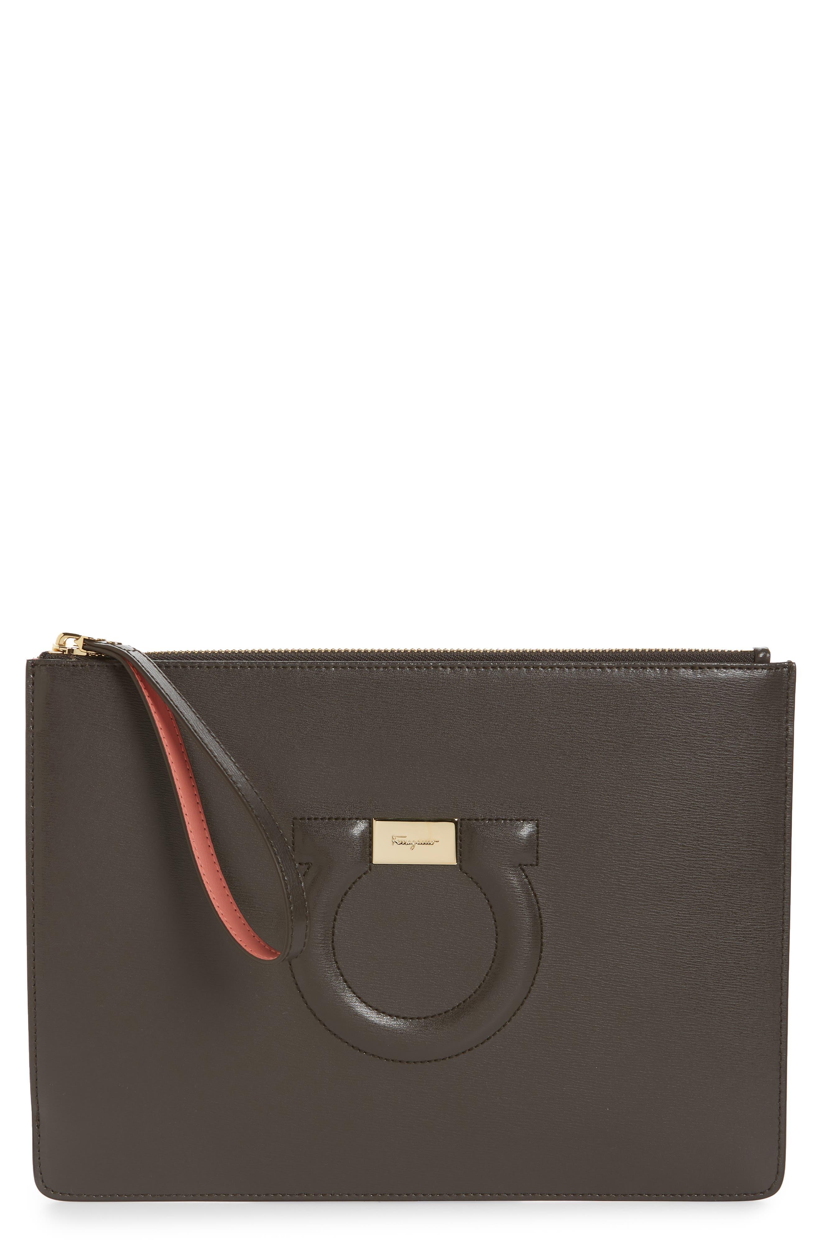 8e12c6d0430f Women's Salvatore Ferragamo Handbags   Nordstrom