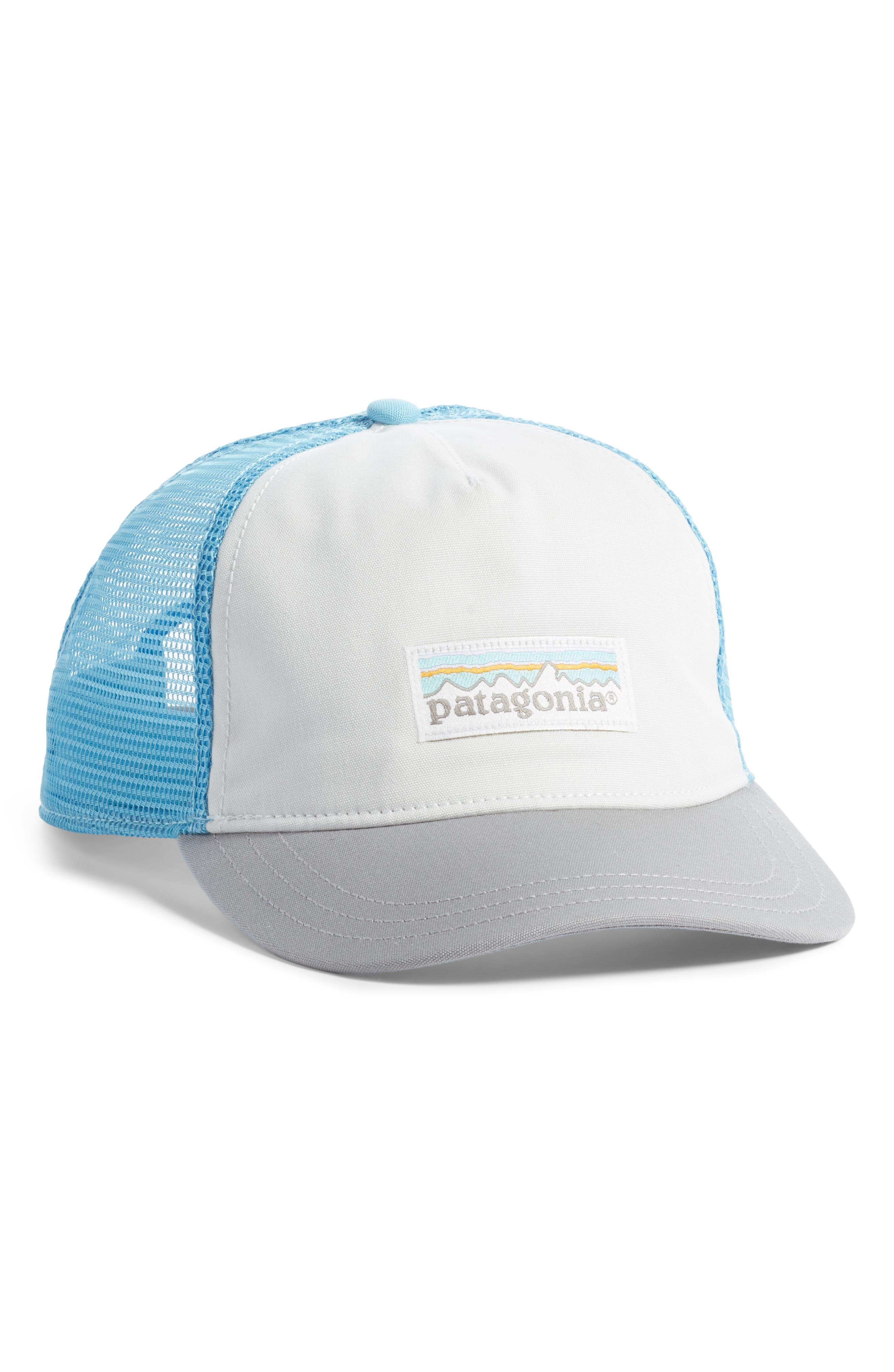 088db836fba Women s Hats New Arrivals  Clothing