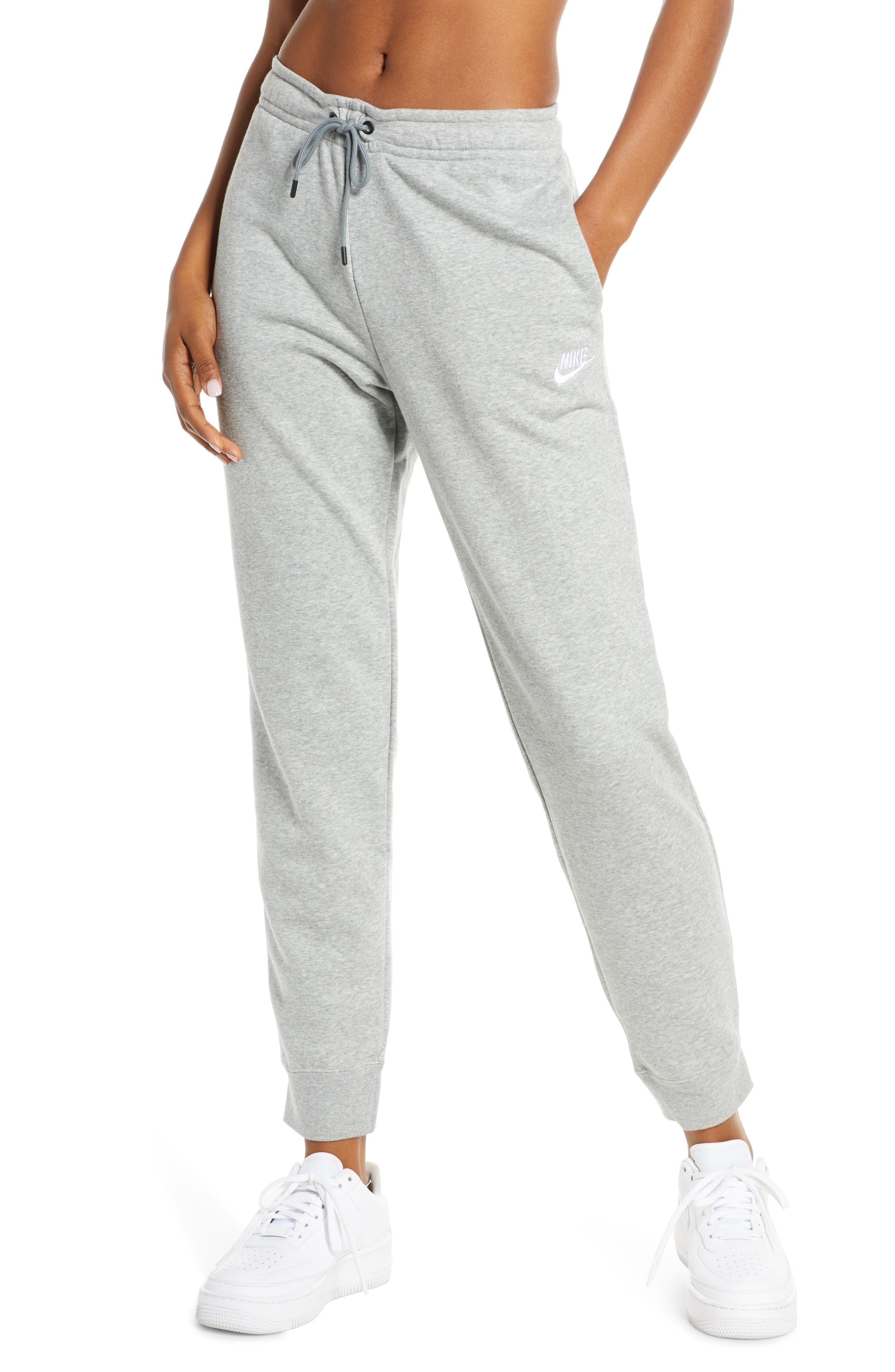 Women's Nike Pants & Leggings | Nordstrom