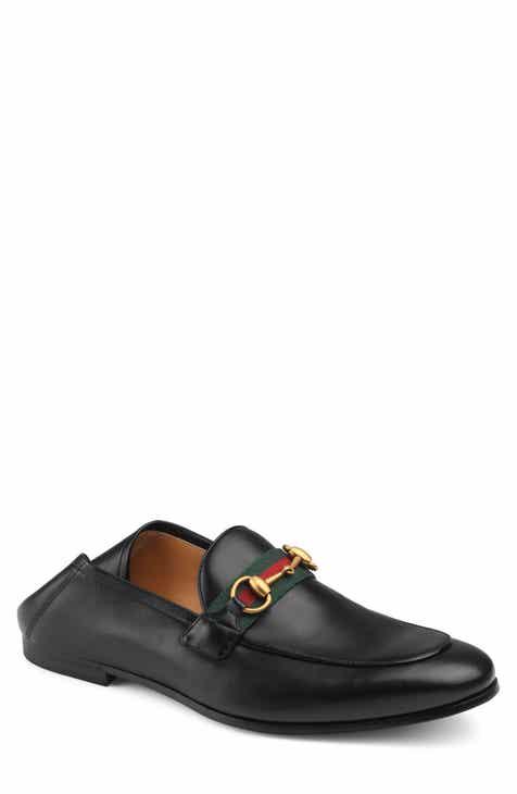 a7fa2462f9c Gucci Men s Sneakers   Loafers