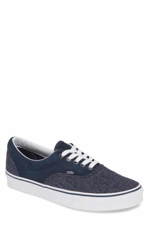 fc847a71bee0a Vans 'Era' Sneaker (Men)