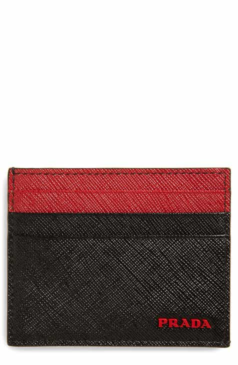 90398dc1b189 Men's Card Cases Wallets | Nordstrom