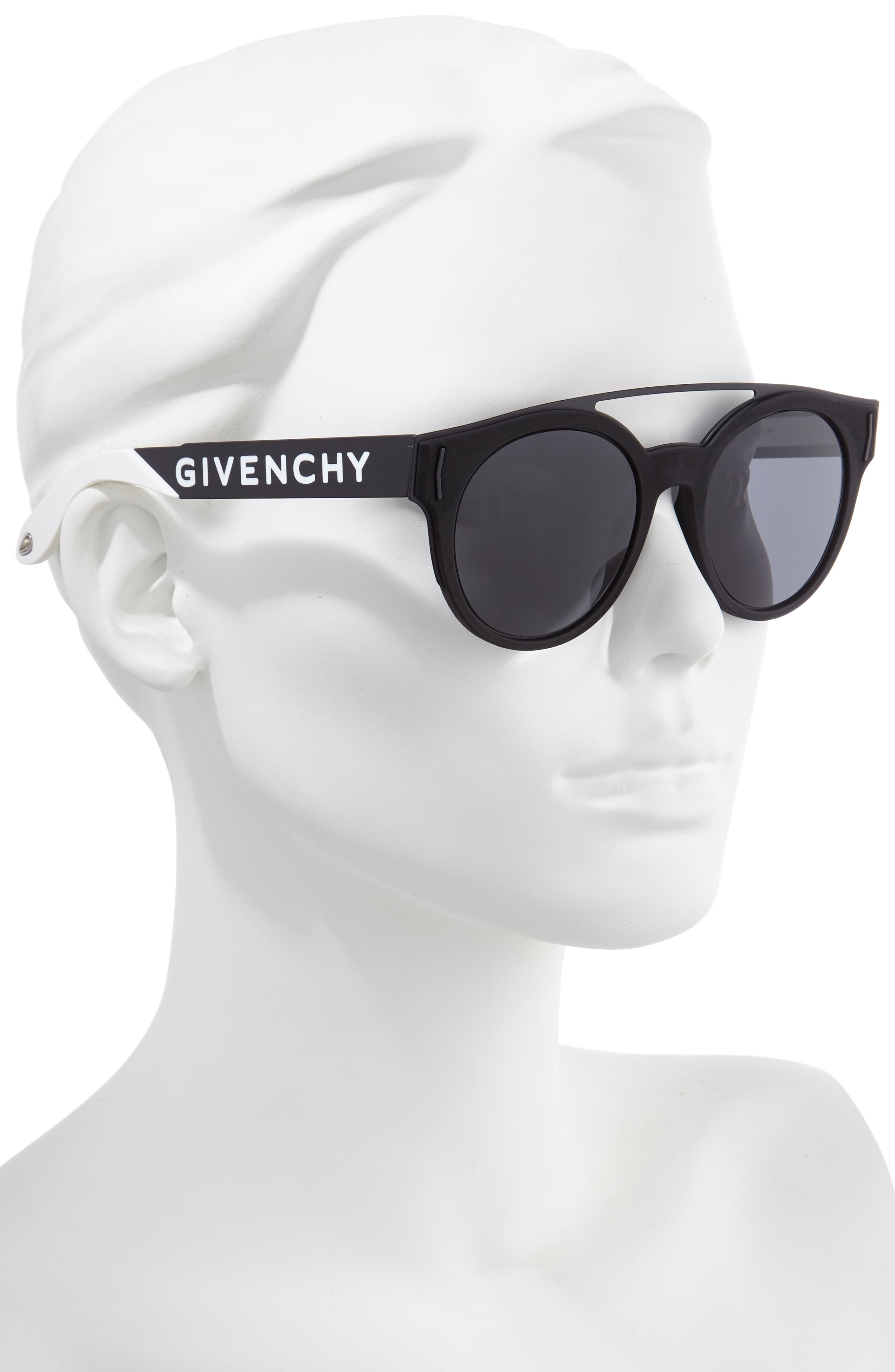 40d868be9a974 Givenchy Women s Sunglasses Sunglasses and Accessories