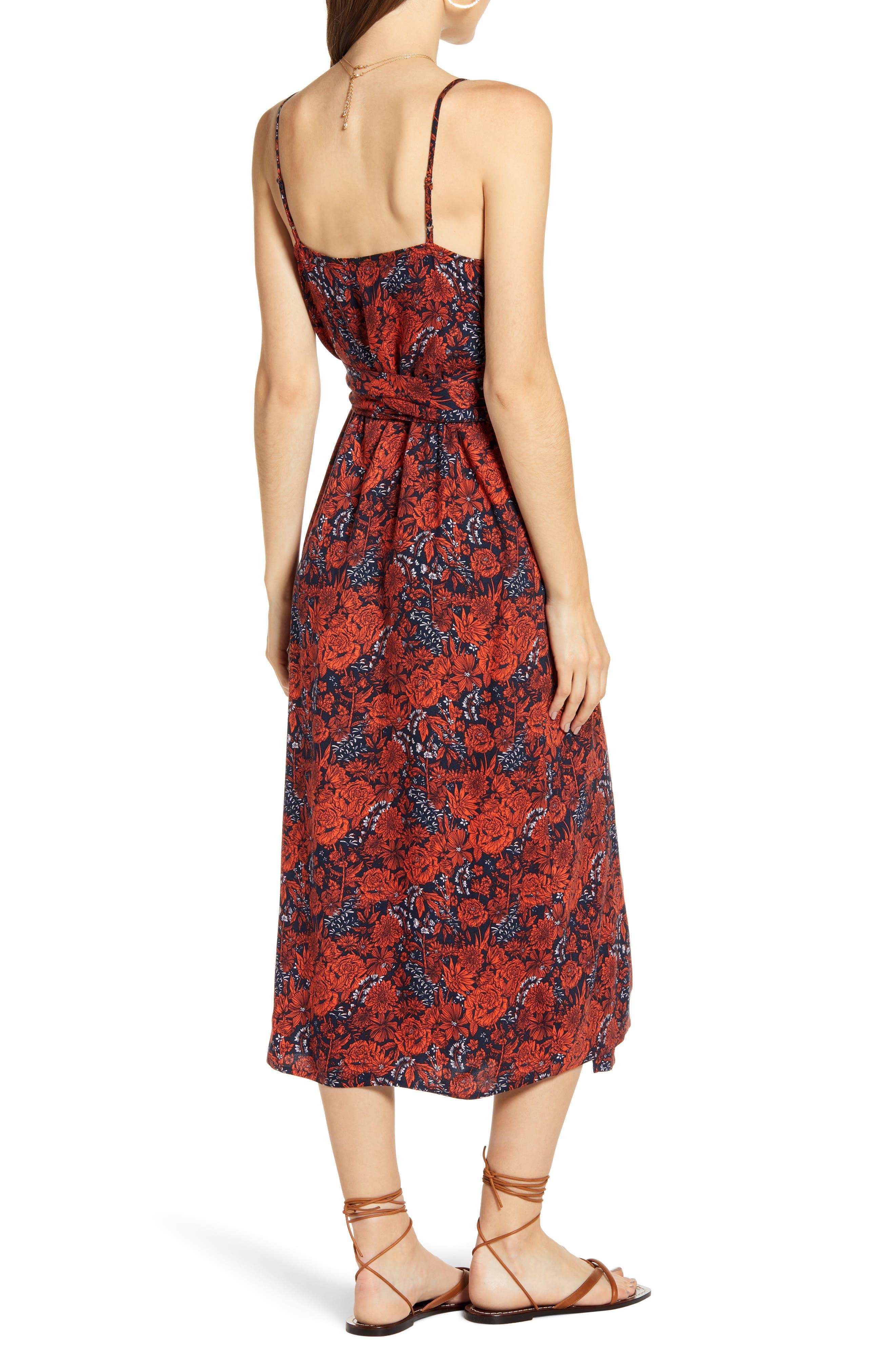 b988e3d19198c floral dress | Nordstrom