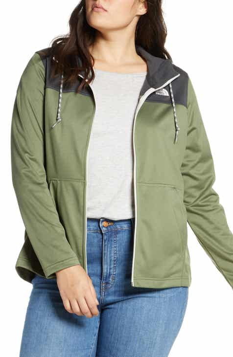 Theory Classic Clean Zip Front Bomber Jacket by THEORY