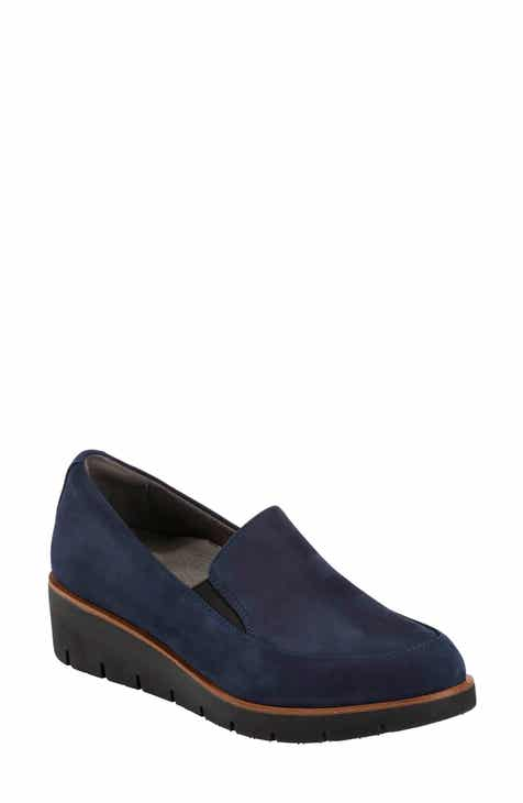 wholesale dealer 6b5ef a1b91 Women's Earth® Shoes | Nordstrom