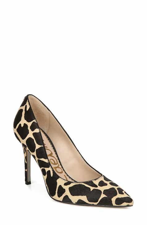 936085bd05bb7 Women's Sam Edelman Sale | Nordstrom