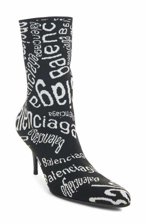 7297e8a302e5a Women's Balenciaga Shoes | Nordstrom