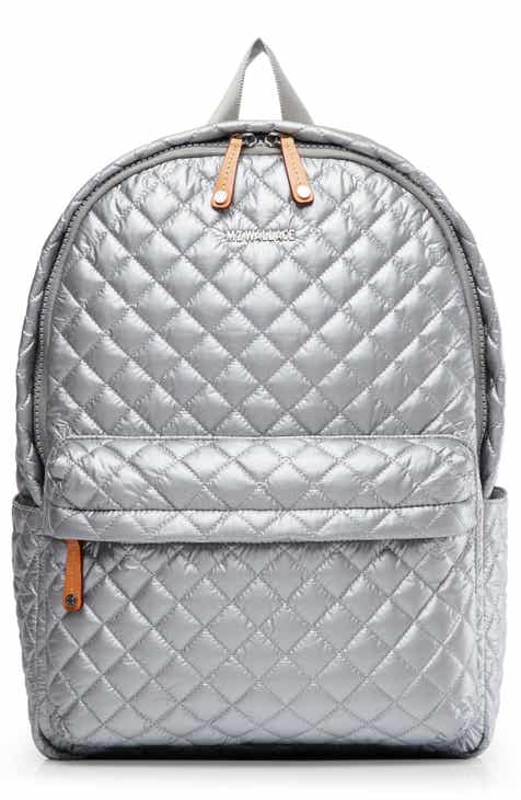 248bc0393555 Women's Metallic Backpacks | Nordstrom