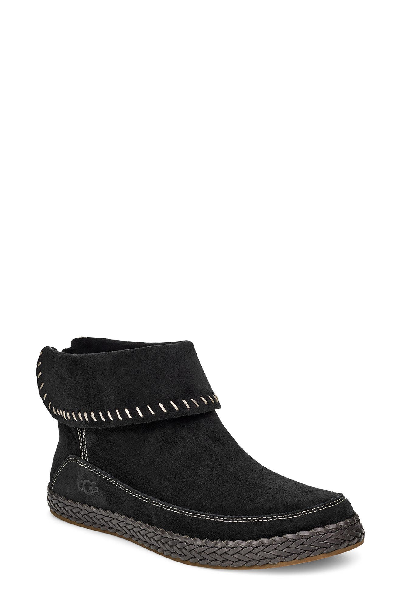 55df3ad8111 Women's UGG® Booties & Ankle Boots | Nordstrom